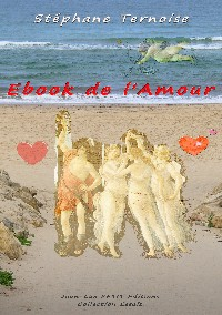 Ebook de l Amour